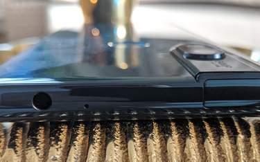 Motorola One Hyper - Test - Fungerar utmärkt som bärbar underhållningsenhet