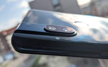 Motorola One Hyper - Test - Ovanligt väldesignad mellanklassare