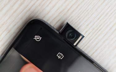 OnePlus 7T Pro - Test - Storleken har betydelse