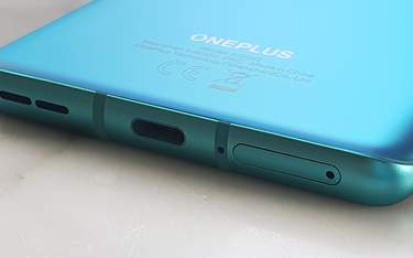 OnePlus 8 - Test - Maximum Warp, engage!