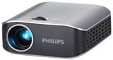 PicoPix PPX-2055