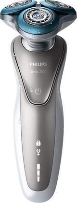 Series 7000 S7510 en rakapparat från Philips
