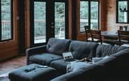 Wifi i hela huset - 6 tips för bättre täckning i hemmet - Richard Hagerwald guidar