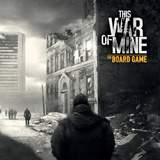 This War of Mine en sällskapsspel från Sällskapsspel
