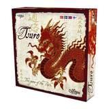 Tsuro en sällskapsspel från Sällskapsspel