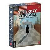 Twilight Struggle (Deluxe Edition) en sällskapsspel från Sällskapsspel