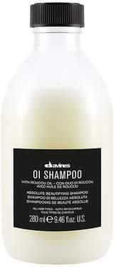 OI Absolute Beautifying Shampoo 280ml