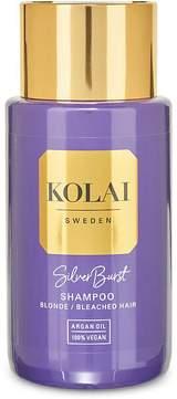 Silver Burst Shampoo 250ml