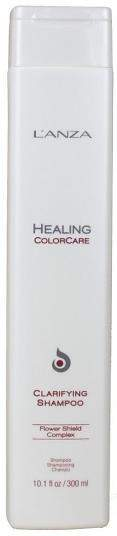 Lanza Healing Color Care Clarifying Shampoo 300ml