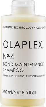 No4 Bond Maintenance Shampoo 250ml