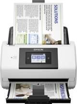 Workforce Ds-780n en skrivare från Epson