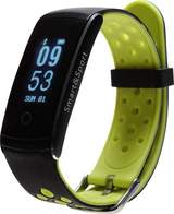 Fitnessband BT,Heartrate (BFH-13)