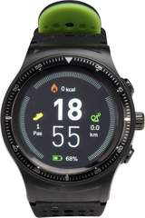 Smartwatch GPS,HR,Bluetooth