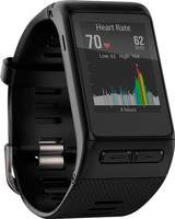 Garmin Vívoactive HR Regular