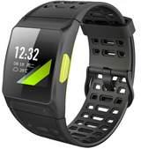 P1 GPS Sport Watch