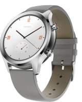 Ticwatch C2 Platina