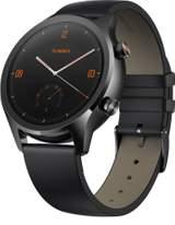 Ticwatch C2 Svart