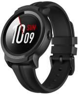 Ticwatch E2 Svart