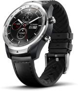 Ticwatch Pro en smart klocka från Mobvoi