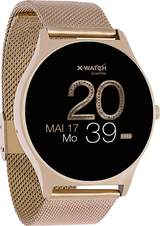 JOLI XW PRO Smartwatch Roségold en smart klocka från Xlyne