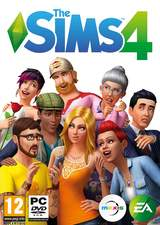 The Sims 4 SE