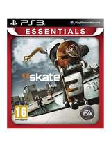 Skate 3 Essentials