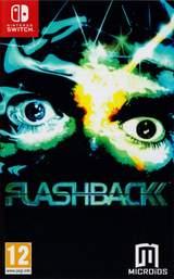 Flashback / 25th anniversary