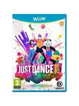 Just Dance 2019 (UK/Nordic)