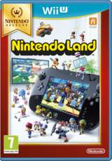 Land - Nintendo - Arcade