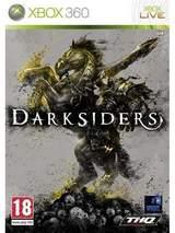 Darksiders CLASS