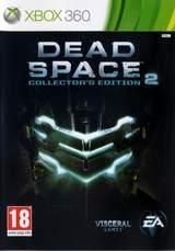 Dead Space 2 - Microsoft Xbox 360 - Action en spel från Xbox 360