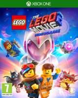 Lego Movie: 2