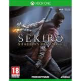 Sekiro: Shadows Die - Xbox One