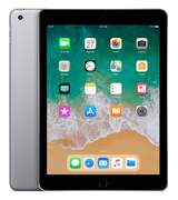 "iPad 9.7"" 128GB (6th Generation)"