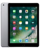 "iPad 9.7"" 32GB (5th Generation) en surfplatta från Apple"