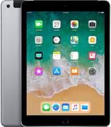 """iPad 9.7"""" 4G 32GB (6th Generation) en surfplatta från Apple"""
