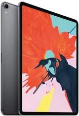 iPad Pro 11'' (2018) 4G 256GB Rymdgrå en surfplatta från Apple