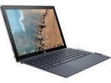 Hp Chromebook x2 12-f080no