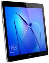 MediaPad T3 10 16GB en surfplatta från Huawei