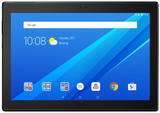 Tab 4 10 Plus ZA2M 64GB