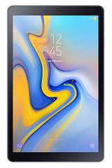 Galaxy Tab A 10.5 SM-T590 32GB