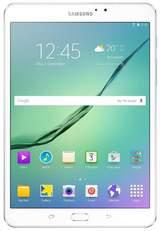 Galaxy Tab S2 4g 9.7 32gb Vit