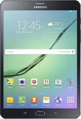 Galaxy Tab S2 8.0 VE SM-T719 32GB
