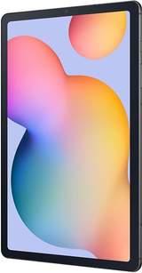 Galaxy Tab S6 Lite 10.4 SM-P615 64GB en surfplatta från Samsung