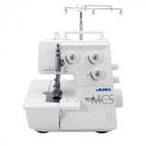 MCS-1500 en Symaskiner från Juki