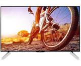 LED5540UHDS en tv från Andersson