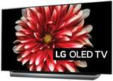 OLED55C8 en tv från Lg