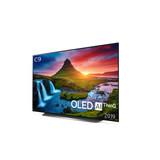 OLED55C9 en tv från Lg