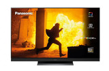 TX-65GZ1500E en tv från Panasonic