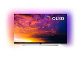 55OLED854 en tv från Philips